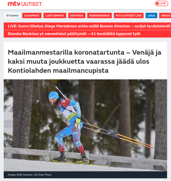 mtvuutiset.fi