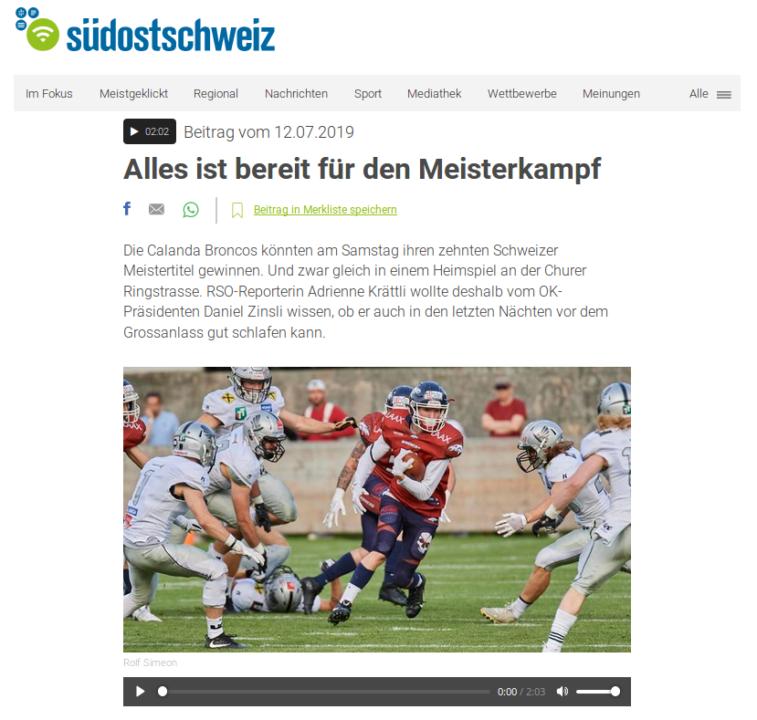 suedostschweiz.ch